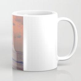 Pulpo en Mazunte Coffee Mug