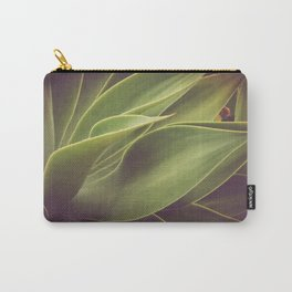 Garden Dreaming Carry-All Pouch