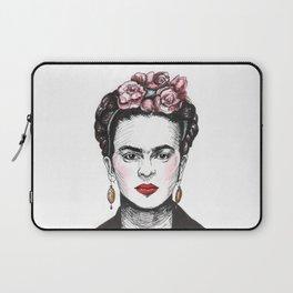 Frida Laptop Sleeve