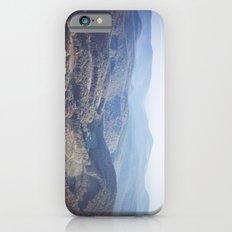 hills Slim Case iPhone 6s