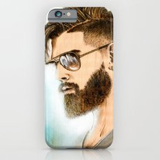 Take Your Kingdom iPhone 6s Slim Case