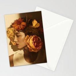 Secret Garden | Kai Stationery Cards