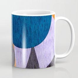 Masked Ball II Coffee Mug