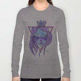Magical Girl  Long Sleeve T-shirt