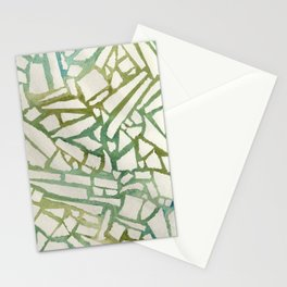 #61. UNTITLED (Summer) Stationery Cards