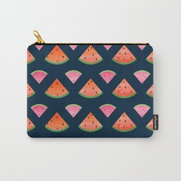 Water(colour)melon Carry-All Pouch