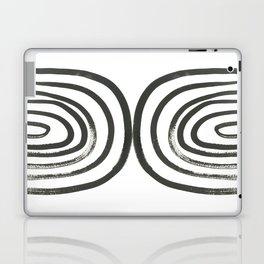 Round About Laptop & iPad Skin