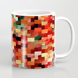 moshama Coffee Mug