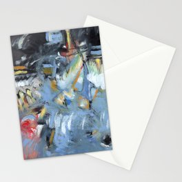 circo Stationery Cards