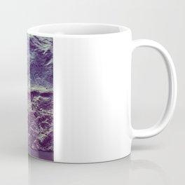 Time Stands Still Coffee Mug