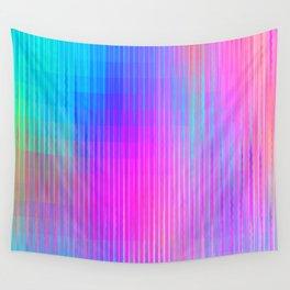 Limbo Wall Tapestry