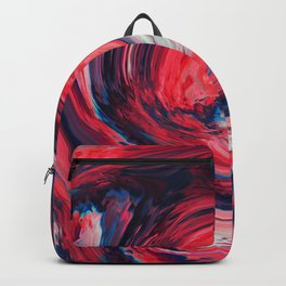 Reu Backpack