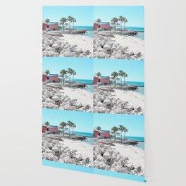 Mallorca Beach Wallpaper