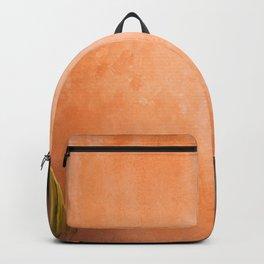 Tropical Gateway Backpack