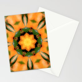 Lio Stationery Cards