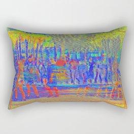 20180729 Rectangular Pillow