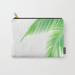 Simply Tropical Carry-All Pouch