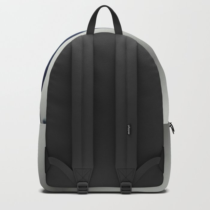Dia Duit Dorchadas Backpack
