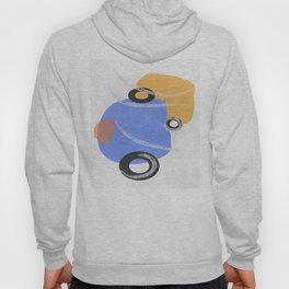 City Car  #Society6 #buyart #decor Hoody