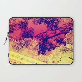 Adore Laptop Sleeve