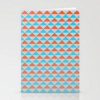 zissou Stationery Cards featuring Zissou by formas