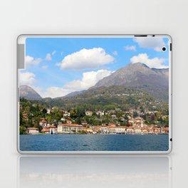 Como, Italy Laptop & iPad Skin