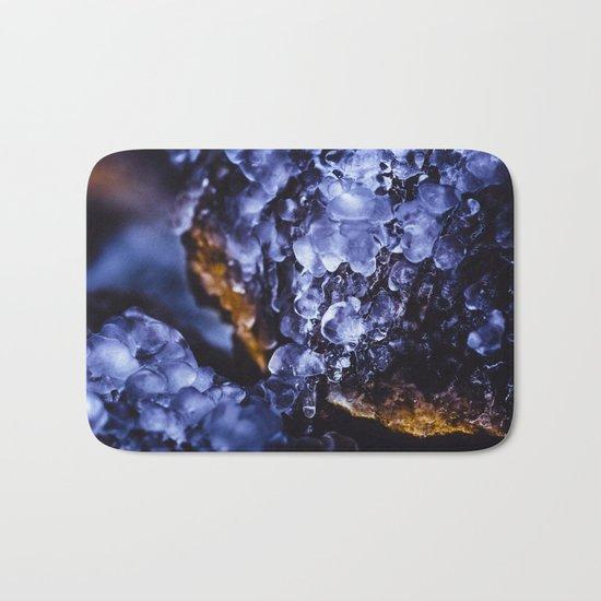 Optimus Prime Bath Mat