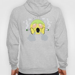 High-Moji (4/20 Edition) Hoody