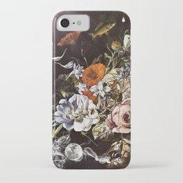 Biosphere iPhone Case