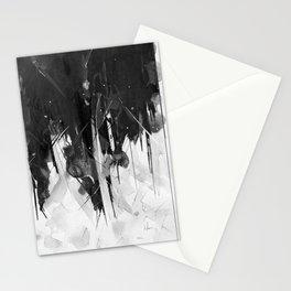 Stacy Stationery Cards