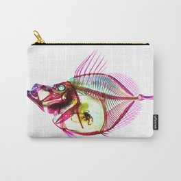 Mirror Dory Carry-All Pouch