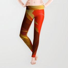 Digital Detox Leggings