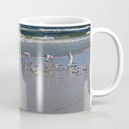 Another Revelation Coffee Mug