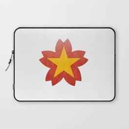 Vietnamese Week (W) Laptop Sleeve