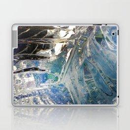 Abstract 78 Laptop & iPad Skin