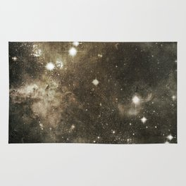 Southwest Space Rug