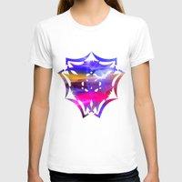 olivia joy T-shirts featuring Joy by haroulita