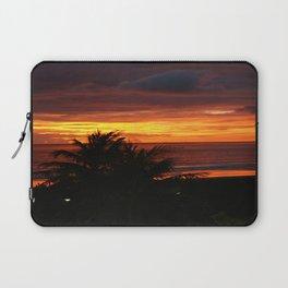 Phuket, Thailand Sunset Laptop Sleeve