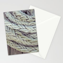 Ropes Stationery Cards