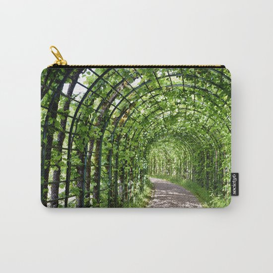 Walkway Carry-All Pouch