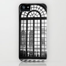 VERSAILLES III iPhone (5, 5s) Slim Case