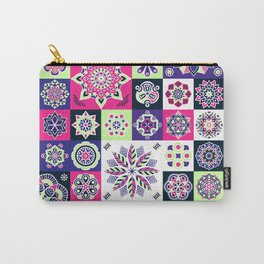 Rug14 Carry-All Pouch