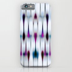 The Jelly Bean Express Platform 43 iPhone 6s Slim Case