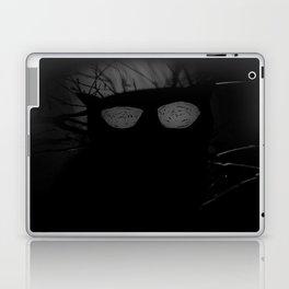 Evelyntine Laptop & iPad Skin