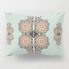 Onism Pillow Sham
