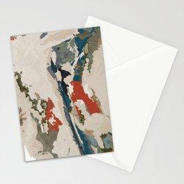 Birdseye Stationery Cards