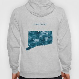 Connecticut Hoody