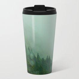 Summer Wonderland Travel Mug
