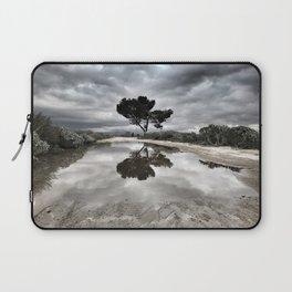 Potrero Creek Laptop Sleeve