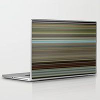 pi Laptop & iPad Skins featuring Pi by rob art | simple